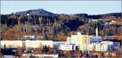 Klinikum Kempten