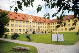 ZFP Schloss Winnenden